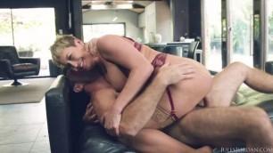 Baby Better Porn Ryan Keely – Big Tit Milf Fucks Her Driver