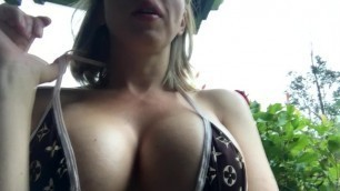I love Sharing on pornhub
