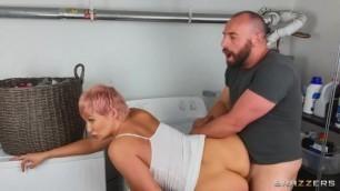 Ryan Keely Ryan Uses The Washing Machine Opiumud