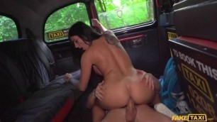 Barbie Esm Ride Me All The Way To Amsterdam Milf Ass