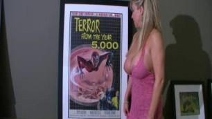 Wifey - Art Dealer 2008