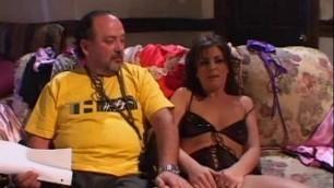 Bikini Porn Mika Tan Body Shock Bonus Scene1